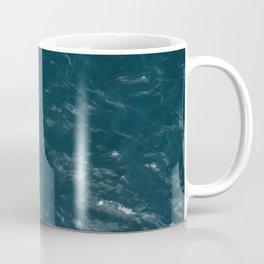 Dark Sea Coffee Mug