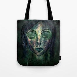 Zustand Tote Bag