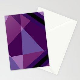 Heffalump Stationery Cards