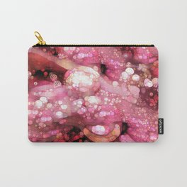 Sexy Sparkles Carry-All Pouch