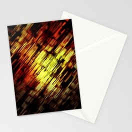 LightWay 2 Stationery Cards