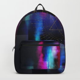 Perfect Union Backpack