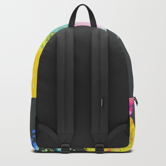 -untitled- Backpack