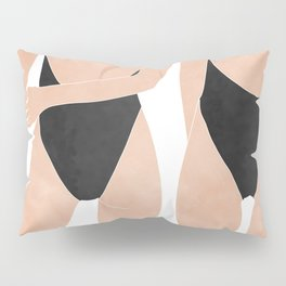 swimming Pillow Sham