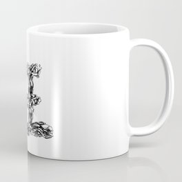 Wang Coffee Mug