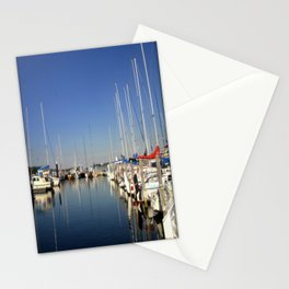 Paynesville - Australia Stationery Cards