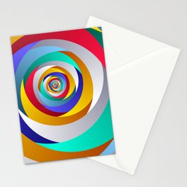 for leggins and more -3- Stationery Cards