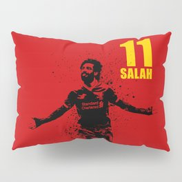 SALAH - 006 Pillow Sham