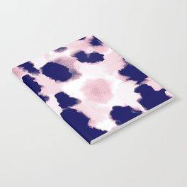 Animalia Notebook