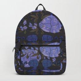 BASIC BOUGAINVILLEA II Backpack