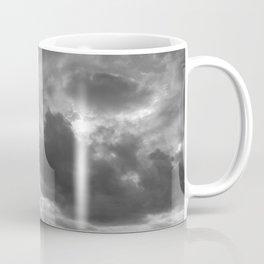 Elliott Bay Ferry Coffee Mug