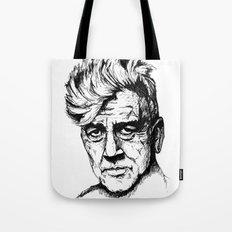 LYNCH Tote Bag