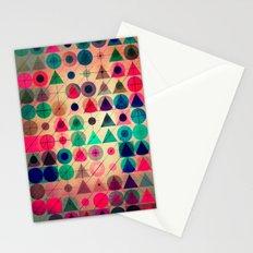 pyck pyck Stationery Cards
