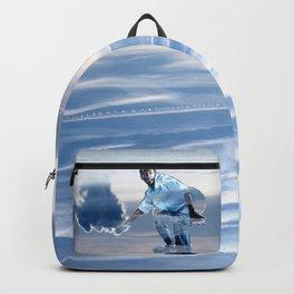 SKYSURFER Backpack