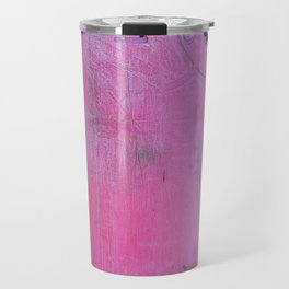 Six Travel Mug