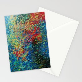 Untitled 512 Stationery Cards