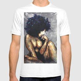 Naturally LV T-shirt