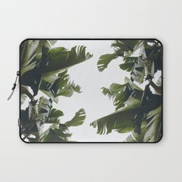 Birds of California Laptop Sleeve