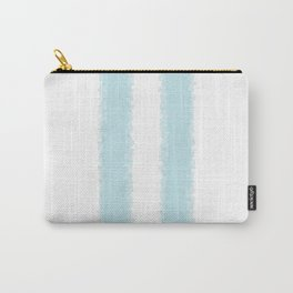 Argentina 2019 Home Carry-All Pouch