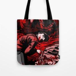 GOREGOT 2 Tote Bag