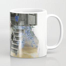 Vacation Coffee Mug