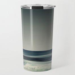 Cristal Surf Travel Mug