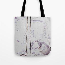 Simplicity 1 Tote Bag