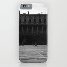 Piazza San Marco Slim Case iPhone 6s