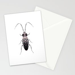 insectissimo Stationery Cards