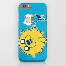 Katamari Time! Slim Case iPhone 6s