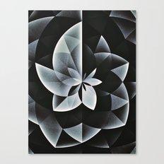 noyrflwwr Canvas Print