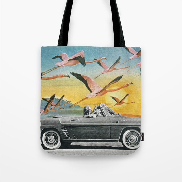 What is freedom? Tote Bag