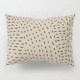 MARKS Pillow Sham