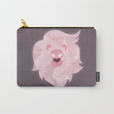 Lion - Steven Universe Carry-All Pouch