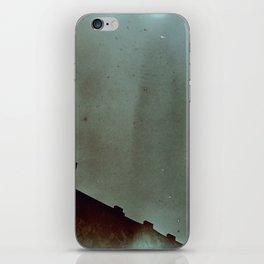 b e r l i n   a r c h i t e c t u r e # 2 iPhone Skin