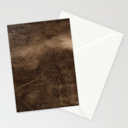 Landscape 5 Stationery Cards