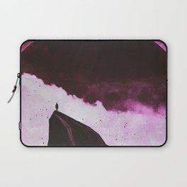 Archangel Laptop Sleeve