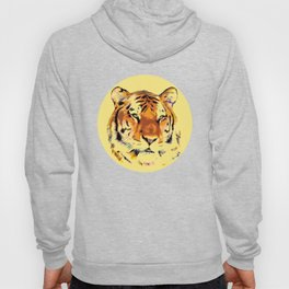 My Tiger Hoody