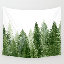 76999 Wall Tapestry