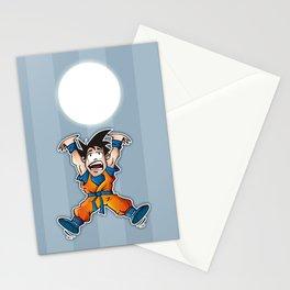 Gokivis Stationery Cards
