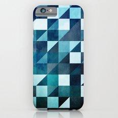 GEO3073 Slim Case iPhone 6s