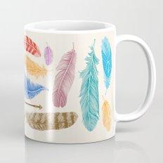 Sky Gods Coffee Mug