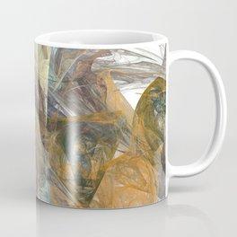 lets play Coffee Mug