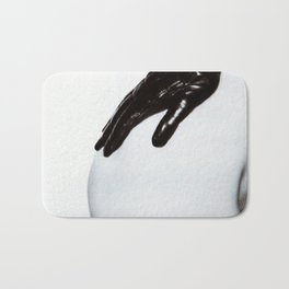 The Strokes - Is This it Bath Mat