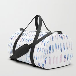 Acid Rain Duffle Bag
