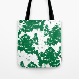 Song of nature - Day Tote Bag