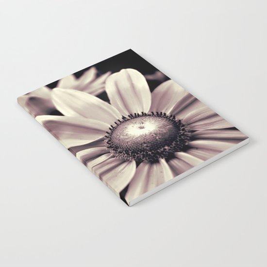 #43 Notebook
