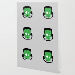 Frankenstein (aka Frankie) gammer Wallpaper