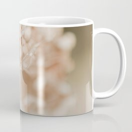 Softly Fading Coffee Mug