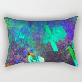 AUS Opal Rectangular Pillow